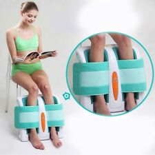 [Seven Liner ] Calf Leg Massager Knead Rub Beauty Care Free Voltage (Best Slim)