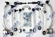 KIT BRAS DE SUSPENSION AVANT AUDI A4 (8EC, B7) 2.0 TDI 16V 11.2004-06.2008