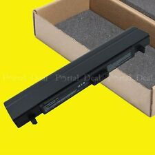 Battery for Asus 90-NHA1B1000 90-NHA1B2000 A31-S5 A32-S5 A32-W5F A716/MBT M5Ae