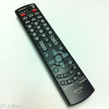 For Denon AVR-A100 AVR-3311 AVR-4311 AV Receiver RC-1146 Remote Control RC-1148