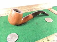 "1950's JOST'S ''OLDE ENGLISH DELUXE"""" 1/2 BENT BILLARD SMOOTH EXCELLENT COND"