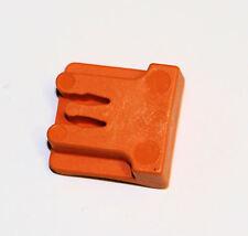 Beiter Push'n'Pull nock tool #2