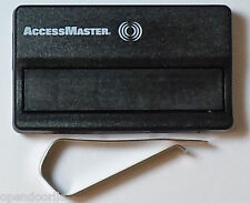 371AC CompatibleW 371LM LiftMaster Sear?s Chamberlain Remote 373lm 370lm 950cd