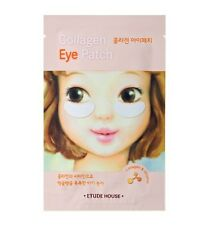 ETUDE HOUSE Collagen Eye Patch AD (Augenpads gegen Falten)
