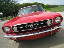 Ford: Mustang GT 4speed