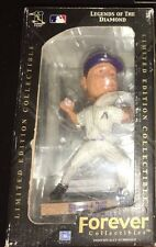 CURT SCHILLING Forever Collectibles Legends Bobblehead Limited Edition /5000