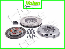FOR MINI 1.6 COOPER S DUAL TO SOLID MASS FLYWHEEL CLUTCH CONVERSION VALEO R53