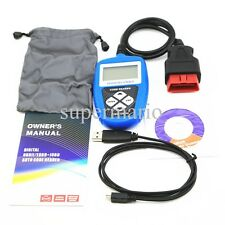 T46 JOBD Car Diagnostic Code Reader Scanner for TOYOTA HONDA MAZDA NISSAN SUBARU