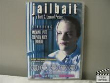 Jailbait (DVD, 2006)