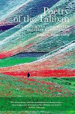 Poetry of the Taliban (Columbia/Hurst), , Good Book