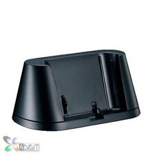 Genuine Original SONY Xperia S/LT26i/LT26W/Arco S  Desktop Dock Cradle Charger