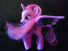 MY LITTLE PONY - G4 PRINCESS TWILIGHT SPARKLE II  (2013) NO ITEM NUMBER