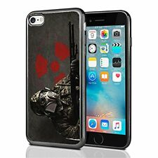 End Of The World Army For Iphone 7 Case Cover By Atomic Market
