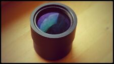 X1.25 single Focus-focusthrough Anamorphic Lens-ANAMORPHOT-autofocus #1