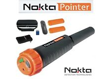 Pinpointer Nokta Pointer