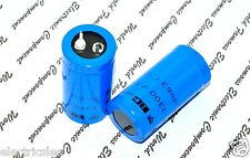 1pcs - Vishay BCcomponents 058 3300uF 63V 105°C Snap-In Capacitor-222205848332