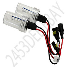 HID REPLACEMENT BULB ALL COLOR 9003 9004 9005 9006 9007 9008 9012 9140 9145 880
