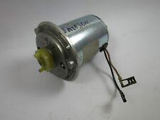 original D3L Eberspächer 24V Elektromotor 25 1483 01 01 00 - Standheizung Motor
