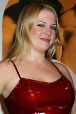 Melissa Joan Hart A4 Photo 42