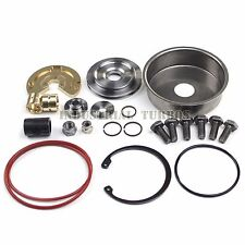08-10 Ford Powerstroke 6.4 Low Pressure Turbo Upgraded Repair Rebuild Kit