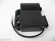 IGNITION ECU CDI COIL AM6 ENGINE APRILIA PEUGEOT MOTORHISPANIA DT50 BETA DERBI
