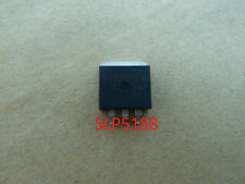 RJP30H2A Silicon N Channel IGBT High speed power switching  BRAND NEW