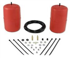 AIRLIFT 60728 Air Lift 1000 Air Spring Kit - Air Lift Authorized Dealer