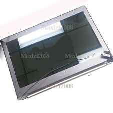 "WLED LCD Screen Display + Front shell ASUS Ultrabook UX31E UX31A UX31 13.3"" TFT"