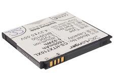 Reino Unido batería para Google G20 35h00167-00m 35h00167-01m 3.7 v Rohs