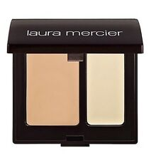 ��Laura Mercier Secret Camouflage Concealer - SC-2 0.2oz For Fair - Light Skin��