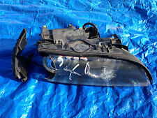 BMW E39 540i 525i 528i 530i Passenger Right Headlight Light Xenon Ballast Balast