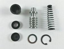 Honda Master Cylinder Rebuild Repair Kit Left Side Clutch GL 1200 1500 Gold Wing