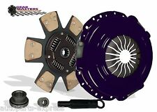 GMP STAGE 3 CLUTCH KIT fits 99-04 FORD MUSTANG GT MACH 1 COBRA SVT 4.6L
