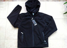 Result Urban Zorax Z-Tech Hooded lined Softshell - R129X rrp £59.99