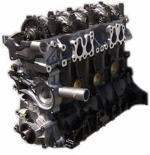 Rebuilt 85-95 Toyota Pick Up 2.4L 22R/RE 4cyl Engine