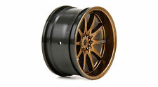 Vaterra Camaro RS  Wheel RR Volk Racing CE28N 54x30mm Bronze (2) VTR43024