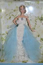 2016 Gold Label OSCAR DE LA RENTA BRIDE Barbie W/Shipper - BRAND NEW RELEASE