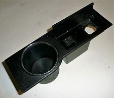 Ford Mondeo 2006 MK3 - Interior Cup Holder