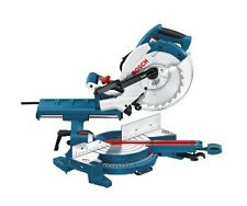 BOSCH GCO 2400 J CUT-OFF SAW 14INCH - Best Deal