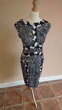 Diane von Furstenberg dress. Size US 6 or UK 10 Excellent cond - Beautiful