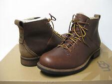 Ugg Keaton Chacolate Men Boots US10/UK9/EU43