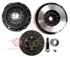 JDK Stage 2 for Race Clutch Kit Flywheel fits 03-06 G35 fits 350z VQ35DE