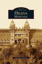 Helena by Patricia Spencer (2002, Hardcover)
