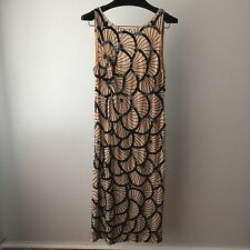 BRAND NEW NUDE COLORED PARTY DRESS BY ALICE & OLIVIA