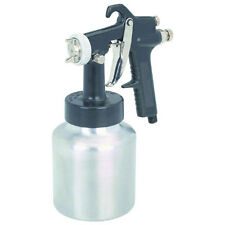NEW 33 Oz. Household Low Volume, Low Pressure Spray Gun