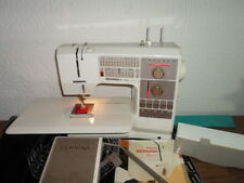 Bernina  1130  Nähmaschine
