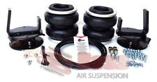 LA101 Toyota New Hilux LN120 AN120 LN130 AN120 4WD BOSS Air Bag Load Assist Kit