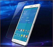 Screen Protector für Samsung Tab S2 LTE SM T710 T715 8.0 Zoll Tempered Glas 9H