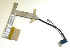 LCD Display Kabel für ASUS EeePC  1215B 1215P 1215N, LVDS Video Cable, NEU