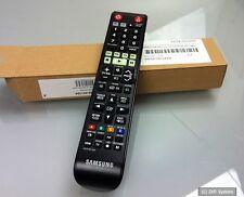 Samsung Remote Control tm1251, ak59-00139a, control remoto para bd-e8500, bd-e8900